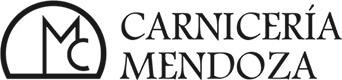 Trabajo de desarrollo web para Carnicería Mendoza