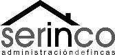 Trabajo de desarrollo Web para Serinco Administración de Fincas