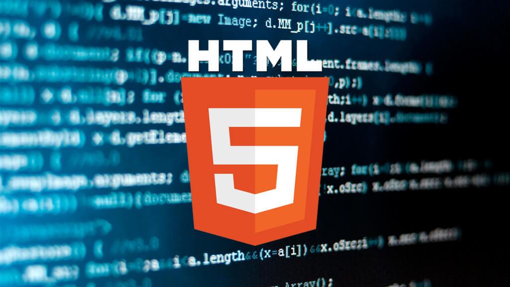 Cosas que puedes hacer con HTML5.