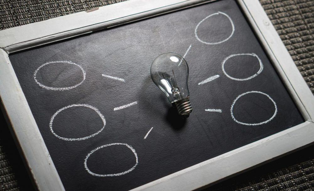 5 tácticas SEM que mejorarán los resultados de tus campañas de publicidad online